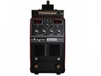 Сварочный полуавтомат Сварог TECH MIG 5000 (N222)