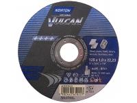 Отрезные диски – Vulcan