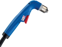 Резаки для воздушно-плазменной резки ABICUT 75 / Coaxial cable