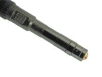 Резаки для воздушно-плазменной резки ABIPLAS CUT 110 MT