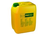 Лосьон для металла «PROTEC CE 15 L»