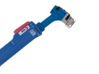 Резаки для воздушно-плазменной резки PSB 60 S