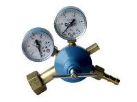 Редуктор кислородный БКО-50-КР1
