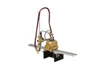 Машина для автоматизированной резки двутавровых балок и швеллеров CG1-2A