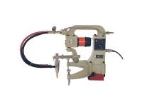 Портативная установка для вырезки отверстий CG2-200