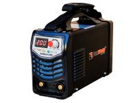 Сварочный аппарат FoxWeld FoxMaster 2000