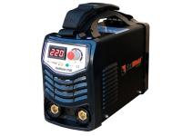 Сварочный аппарат FoxWeld FoxMaster 2200