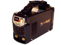 Сварочный аппарат FoxWeld FoxMaster 2400