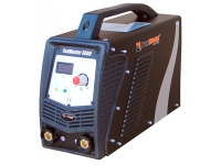 Аппарат ручной сварки FoxWeld FoxMaster 3000