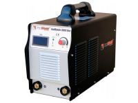 Аппарат ручной сварки FoxWeld FoxMaster 3000 Duo