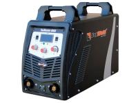 Аппарат ручной сварки FoxWeld FoxMaster 4000