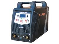 Аппарат ручной сварки FoxWeld FoxMaster 5000