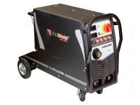 Сварочный аппарат полуавтомат FoxMig 2500