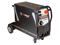 Сварочный аппарат полуавтомат FoxMig 3000