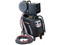 Сварочный аппарат полуавтомат FoxMig 3500