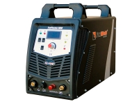 Аппарат воздушно-плазменной резки FoxPlasma 1000