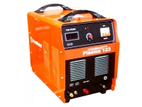 Установка для плазменной резки Plasma 123