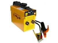 Портативный сварочный аппарат FoxWeld Сварис 130