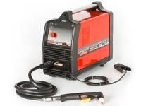 Универсальный аппарат для плазменной резки Invertec PC208