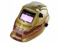 Маска сварщика FoxMatic «Орел»