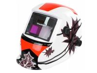 Маска сварщика Корунд-3 «Канада»