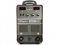 Сварочный полуавтомат Сварог MIG 350 (J1601)
