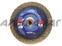 Эластичный лепестковый диск MOST LAM FUTURA FLEX