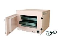 Печь для сушки и прокалки сварочных электродов ЭПСЭ 40/400