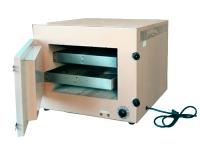 Печь для сушки и прокалки сварочных электродов ЭПСЭ 50/400