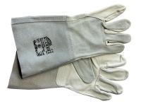 Перчатки сварочные MOST ALABAMA (TIG)