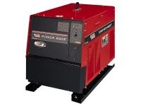 Инверторный источник питания Power Wave 455М