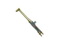 Газовый резак РС-2А-100
