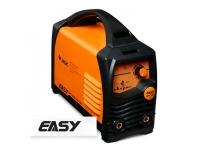 Сварочный аппарат Сварог EASY ARC 200 (J96)