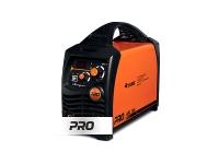 Сварочный аппарат Сварог PRO ARC 160 (Z221S)