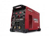 Универсальные сварочные аппараты Lincoln Electric FLEXTEC 500