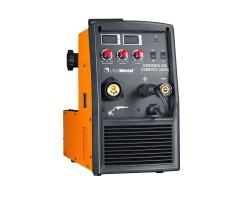 Сварочный полуавтомат FoxWeld INVERMIG 250 COMPACT (380В)
