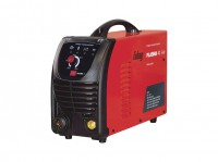 Аппараты плазменной резки Plasma 40 AIR (38429) + горелка FB P40 (38467) + защитный колпак отверстия (38499)