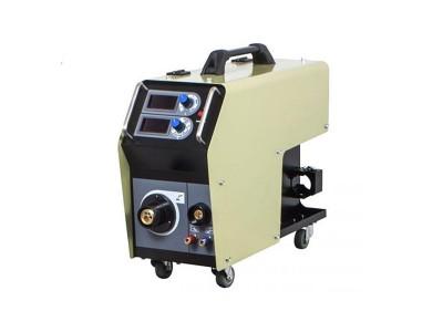Механизм подающий КЕДР MIG-500F