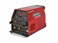 Универсальный источник Lincoln Electric Invertec V350-Pro