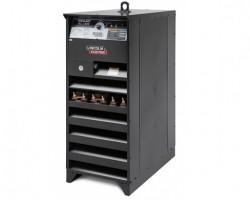 Аппараты для сварки под флюсом IDEALARC AC-1200