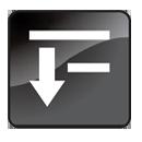 Увеличение ширины портала ECKERT