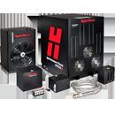 Расходные детали для резака Hypertherm HyPerfomance HPR400XD