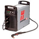 Расходные детали для резака Hypertherm Powermax 105