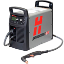 Расходные детали для резака Hypertherm Powermax 85