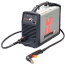 Расходные детали для резака Hypertherm Powermax 45
