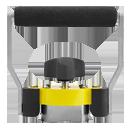 Ручной магнитный подъемник Hand Lifter 60-M