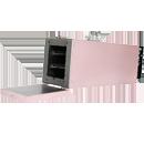 Печь для прокалки сварочных электродов ЭПСЭ 20/400.01M
