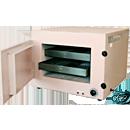 Печь для прокалки сварочных электродов ЭПСЭ 40/400