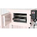 Печь для прокалки сварочных электродов ЭПСЭ 50/400.01M