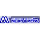Проволока Межгосметиз-Мценск для низкоуглеродистых и низколегированных сталей